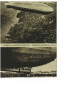 1929 002