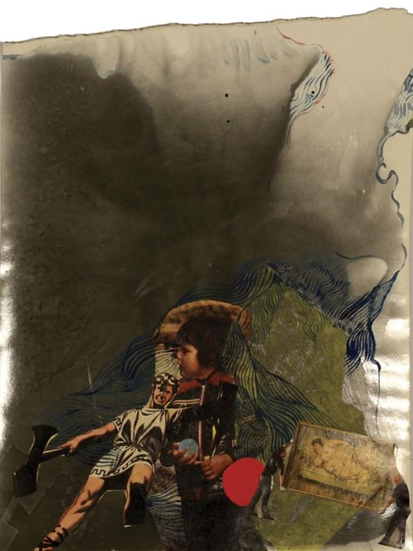 anne_lefebvre_collage7