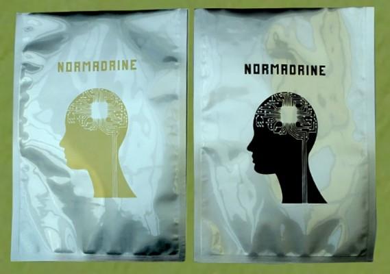 normadrine_edition001