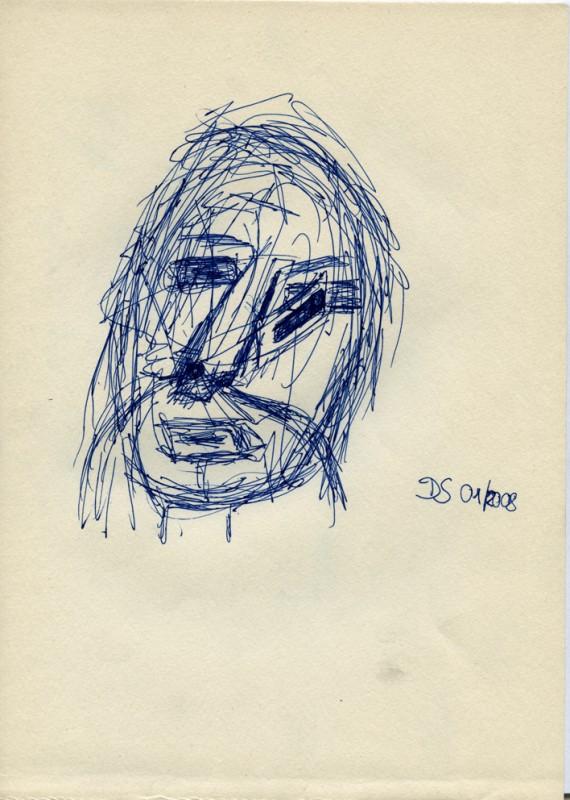 Zeichnung_2008x_003