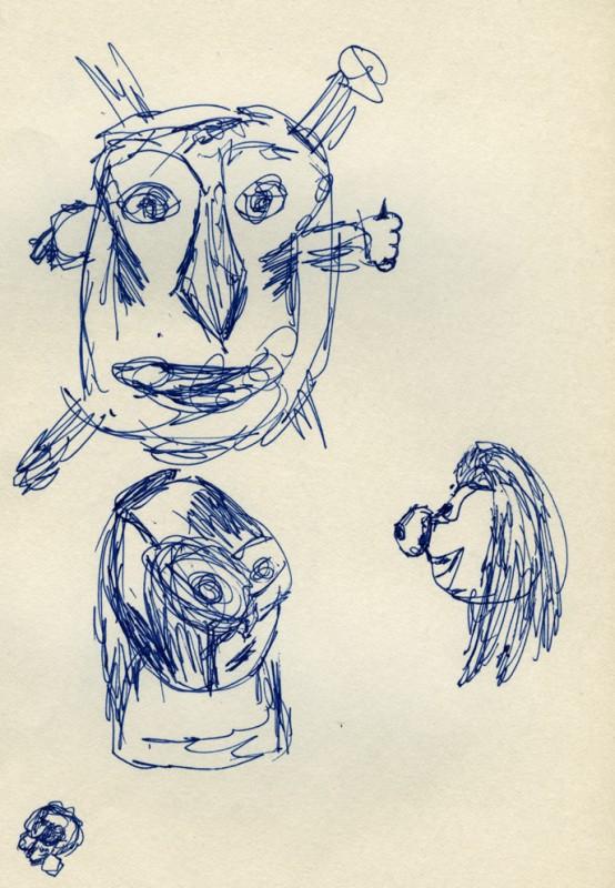 Zeichnung_2008x_019