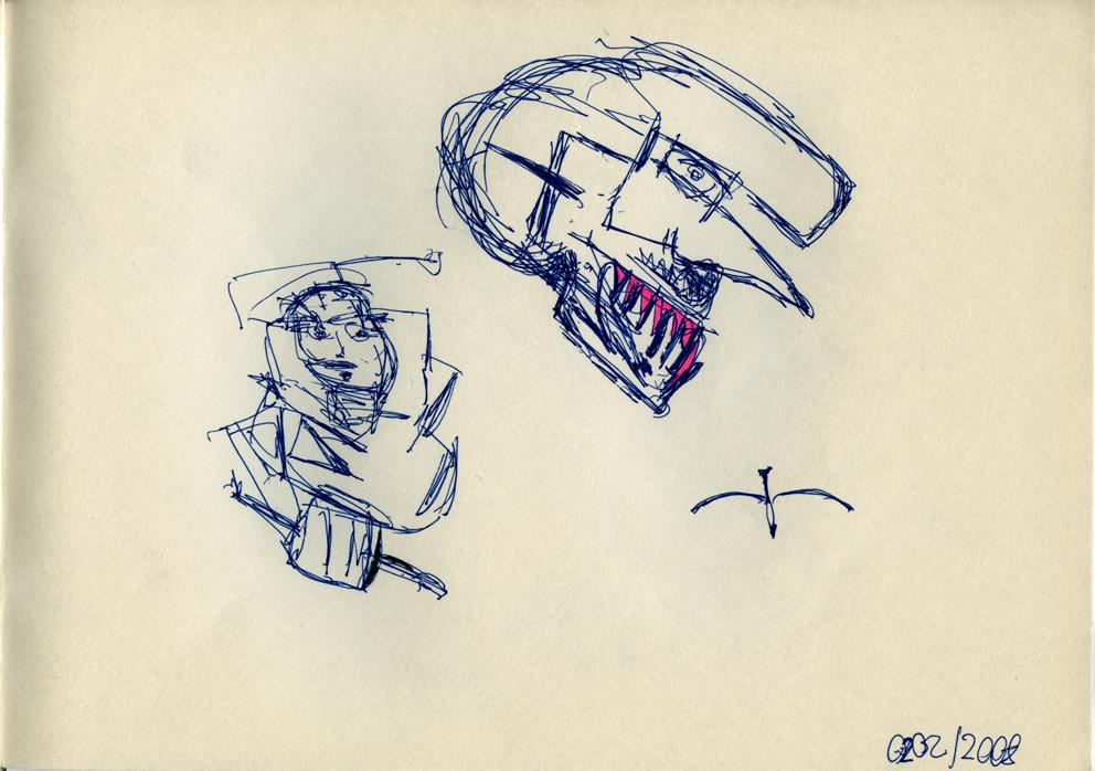Zeichnung_2008x_021