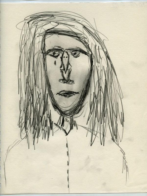 Zeichnung_2010x_012