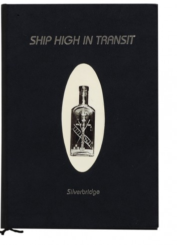Ship_couve