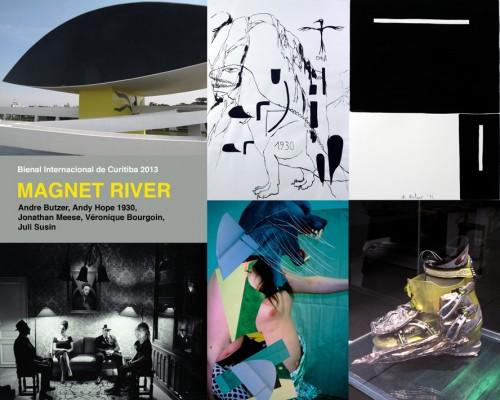 mailing-magnet-river_web