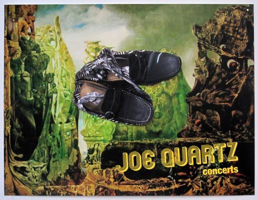 joe_quartz3